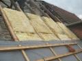 thumbs dachdaemmung 001c Dachdämmung