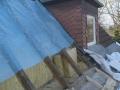 thumbs dachdaemmung 001e Dachdämmung