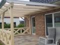 thumbs terrasse 20191411 06 Terrassenüberdachung