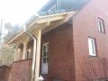 thumbs vordach 003 Vordächer