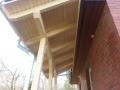 thumbs vordach 003a Vordächer
