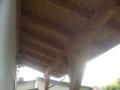 thumbs vordach 004a Vordächer